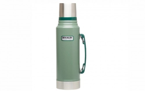 Stanley Classic Flask - 1 Litre
