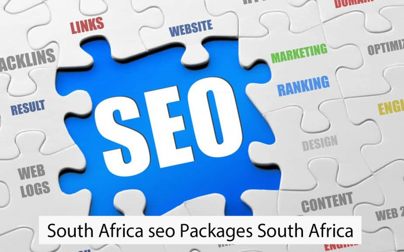 Top seo south africa seo packages south africa